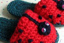 S~Sewing/Knitting/Crochet