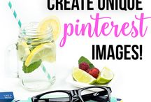 Pinterest Marketing / Pinterest Management Services for bloggers, Amazon sellers, and business owners. Grow your sales, email list, ad revenue, customer base, and affiliate marketing revenue.