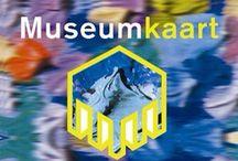 Museumkaart