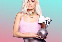 MTV HOTTIES