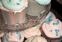 """""""Birth""""day Celebration / by Rose Toth Gallardo RCI"""