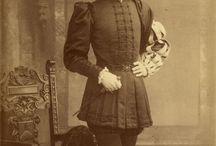 Alexander Pasetti (1850-1903)