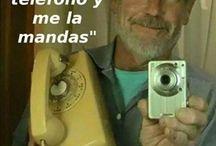humor en espanol