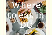 Travel Eats