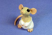 Potkánci (rat)