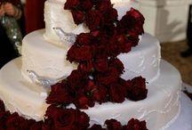 Roberta Ovatta Wedding Designer / Idee, suggerimenti per allestire il vostro matrimonio