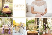 "~Let's Talk Wedding~ / ""Let's talk ""Wedding"" Your wedding is like a cocktail, the perfect mix of dress, theme, bouquet, with a TANGY taste! #esposaadvices #weddingwords #thingstoknow #bridaladvice @esposagroup"