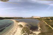 Video Sardinia
