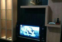 bupet tv