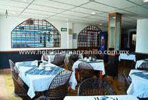hotel Star Manzanillo / hotel 3 estrellas a pie de playa ventas.hstar@gmail con Tel 3143331980 whats 3141633890