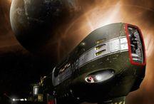 Sci_Ships