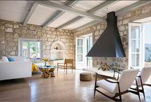 Interieur inspiration
