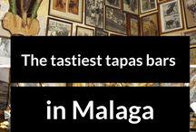 Malagainfo