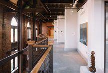 restoration-museums