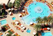 Top 10 Las Vegas Pools / Las Vegas boasts some of the best pools available in the world. We have picked what we feel is the top 10 Las Vegas pools. https://www.lasvegashowto.com/top-10-las-vegas-pools.php