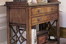 Stunning Sideboards, Comodes, Consoles