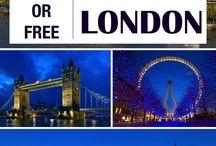 London J&E