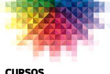 Cursos de verano 2015 / Programación de los Cursos de Verano 2015 de la Universidad de La Rioja