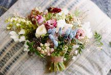 Inspire you {wild flowers}