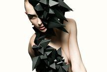 Photoshoot Editorials / Fashion, Editorials, Photography