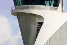 Aeropuertos / Fotos de Aeropuertos del Mundo