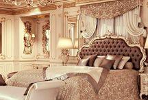 háló szobák