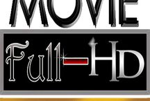 MovieFull-HD.com / A Great Place for Streaming or Download on HD, Box Office, K-Drama, Anime, TV Shows, for free. Enjoy it Now!