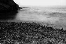 Korsyka 2014 / Piękna wyspa, mieniąca się kolorami...czujesz się cudownie