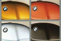 BMW R-Series