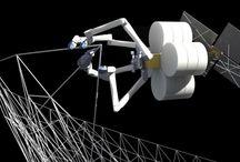 3D Printing-Space