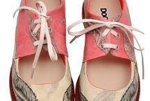 Düz Ayakkabı Modelleri