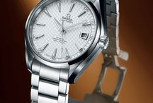 watch to wear daily