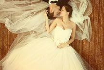 γαμος6