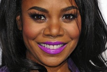 Celeb Makeup Looks I LOVE / by Nicole Marie Melton