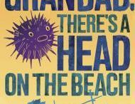Beach-Worthy Reads From The New York Times / Books named in The New York Times article dated 5/22/12