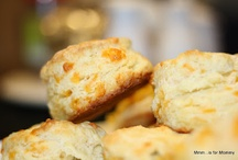 Not so Gluten Free / Breads, Biscuits,Rices, and the likes! / by Teresa V