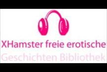 xHamster.com - Erotic Stories - Januar 2010 / Geschichten von xHamster.com des Monats Januar des Jahres 2010