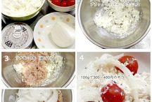 ひとり暮らしの自炊レシピ / 疲れて帰った日にひとり分だけ今すぐ食べたい!空腹を満たす自炊ハウツー  #自炊nanapi