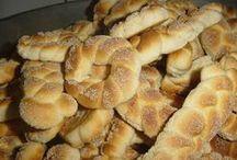 Rosca de sal moniaco