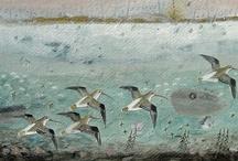 inne ptaki