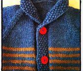 toddler knits
