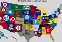 College/ University / 0