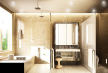 Moscow Condominiums / Moscow Condominiums