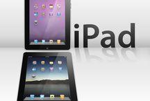 Products I Love / ipad, camera, pc