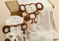 BRANDED GIFTS FOR BABIES