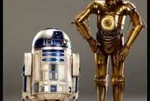 Sideshow Wishlist / Sideshow collectibles I would love to own.