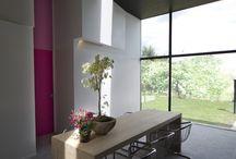 Interiors_Details / by Christine Vandover
