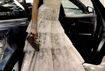 Mode, fringues & fashion