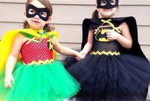 trajes de hallowen tutu