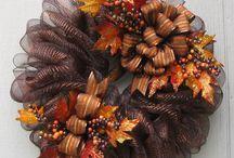jesenne vence